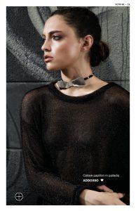 vetrine_magazine_aprile_2017_stampa25
