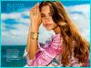 vetrine-magazine-june-2014-8