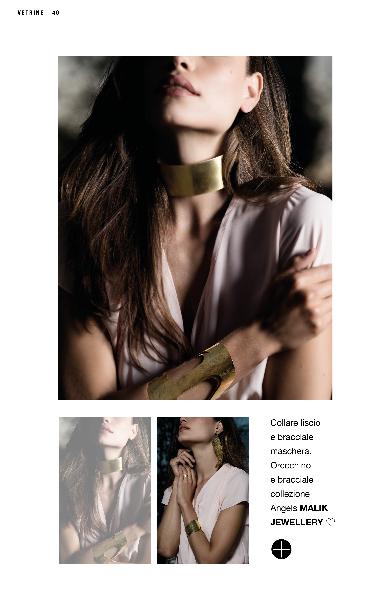 vetrine_magazine_aprile_2017_stampa40