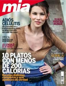 Magazine_Cover_02