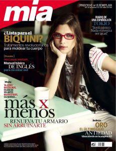 Magazine_Cover_04