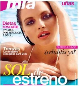 Magazine_Cover_07