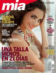Magazine_Cover_08