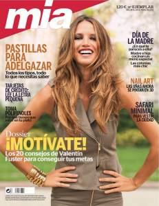 Magazine_Cover_09