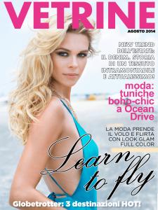 Magazine_Cover_11
