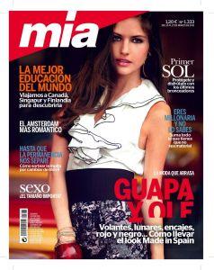 Magazine_Cover_12
