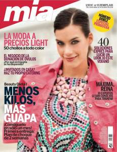 Magazine_Cover_13