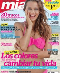 Magazine_Cover_15