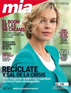 Magazine_Cover_17
