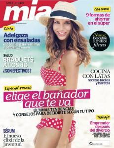 Magazine_Cover_18