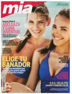 Magazine_Cover_19