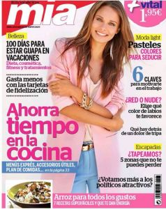 Magazine_Cover_20