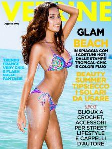 Magazine_Cover_21