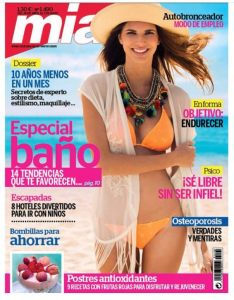 Magazine_Cover_22
