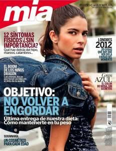 Magazine_Cover_23