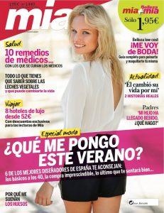 Magazine_Cover_24