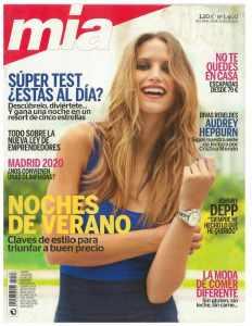 Magazine_Cover_27