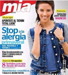 Magazine_Cover_28