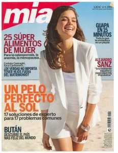 Magazine_Cover_29