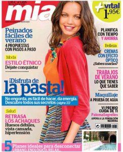 Magazine_Cover_31