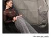 vetrine_magazine_aprile_2017_stampa24