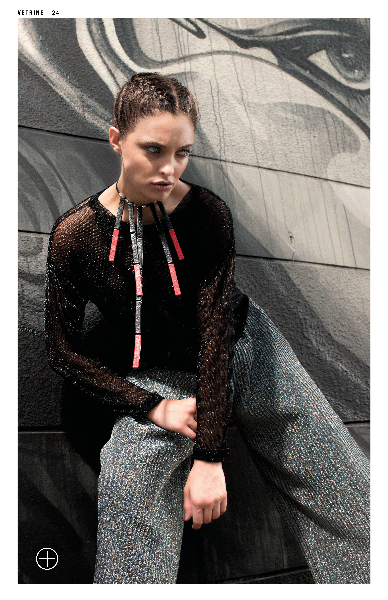 vetrine_magazine_aprile_2017_stampa_bis_0