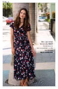 vetrine_magazine_aprile_2017_stampa32