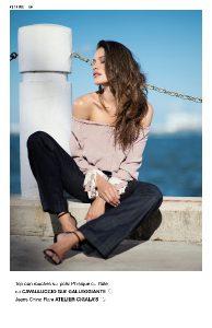 vetrine_magazine_aprile_2017_stampa36