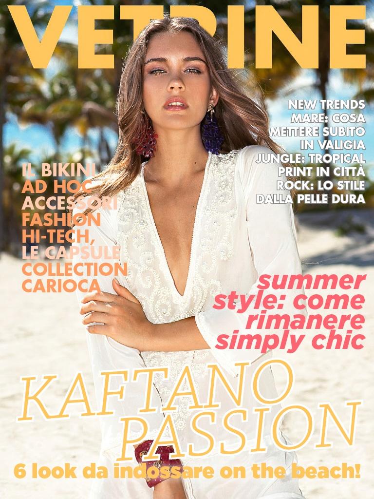 vetrine-magazine-cover-2-june-2014