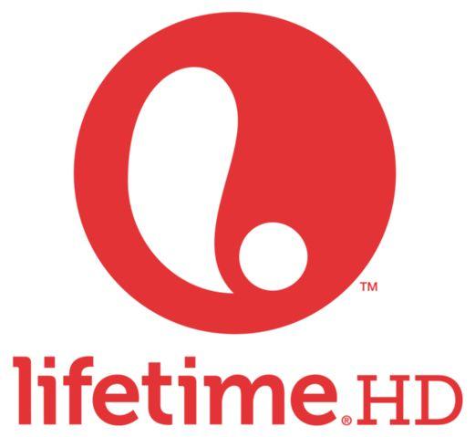 521px-lifetime_us_hd-1