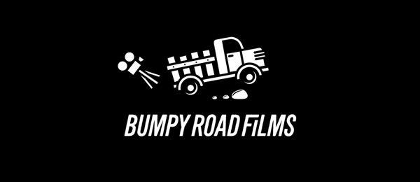 bump-road-films