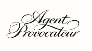 agent-provocateur
