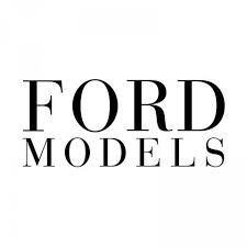 ford-models