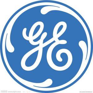 ge-logo-1