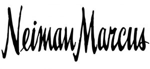 neiman_marcus_logo_1