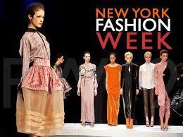 nyc-fashion-week
