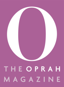 the_oprah_magazine