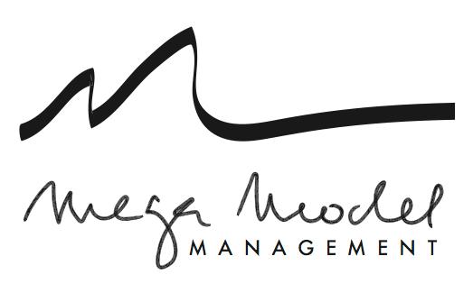 mega-model-management