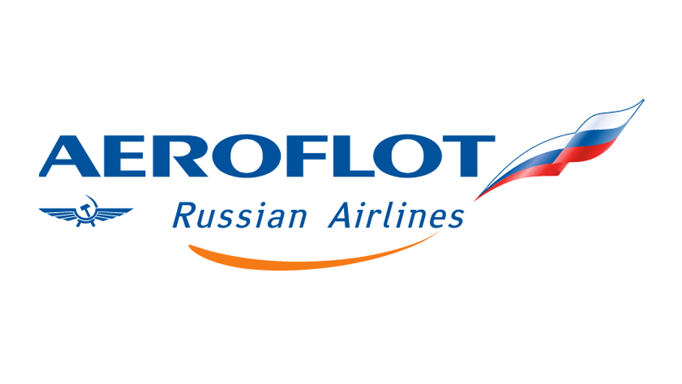 russian-airlines